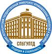 sutd.ems